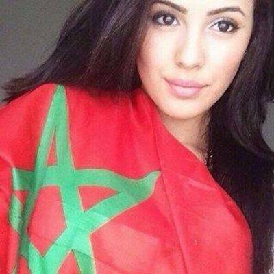 صوره بنات المغرب , صور بنات المغرب