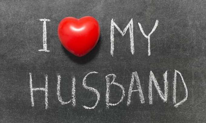 بالصور رسائل حب للزوج , صور رسائل حب الزوج 1398 4