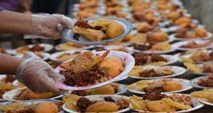 وجبات رمضان , وجبات متنوعه لرمضان