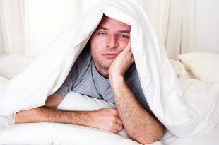 صورة كيف انام بسرعة , طريقة النوم بسرعه