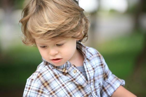 صور صور اولاد صغار , صور اطفال حلوين