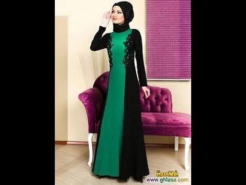 4988934e70d37 ملابس محجبات للبيع