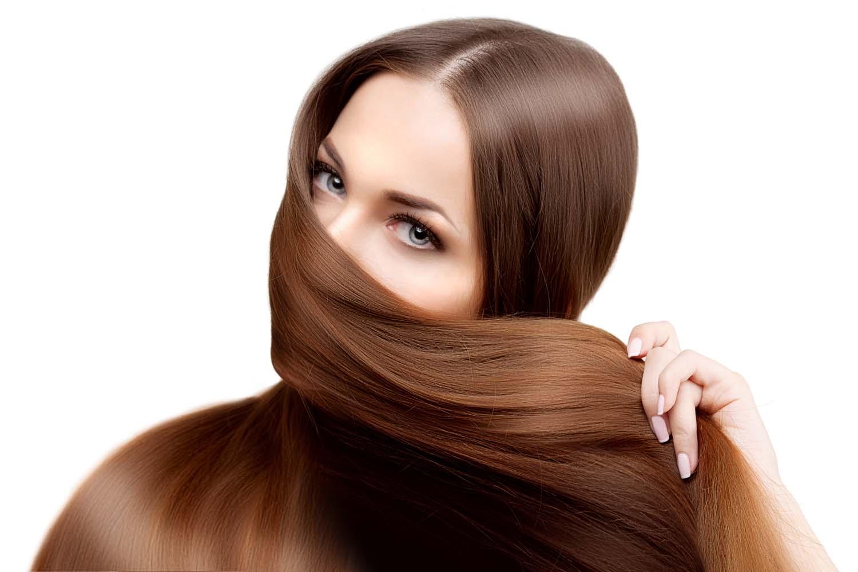 صورة لتطويل الشعر , شعر اطول فى اسرع وقت
