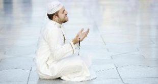 صوره كيف نصلي صلاة الاستخارة , طريقة صلاة الاستخارة