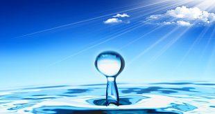 صوره تعبير عن الماء , اعظم الكلمات عن الماء و اهميته و كيفية المحافظة عليه