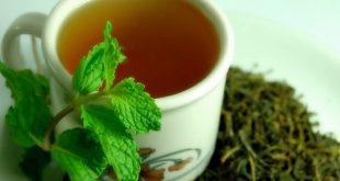 بالصور اضرار الشاي الاخضر , الشاي الاخضر واضراره 2231 10 310x165