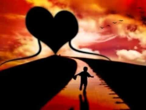 بالصور معنى العشق , مفهوم الحب 2250 1