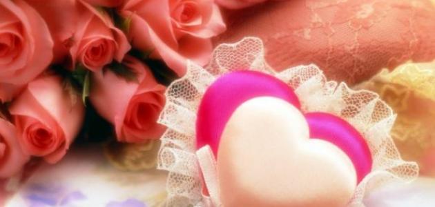 بالصور معنى العشق , مفهوم الحب 2250 7