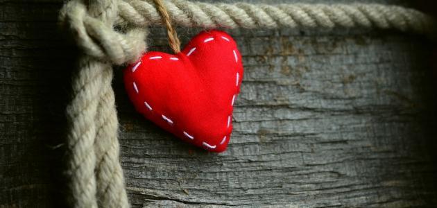 بالصور معنى العشق , مفهوم الحب 2250 8