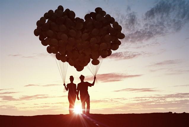صور معنى العشق , مفهوم الحب