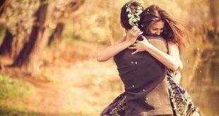 صوره اجمل حب رومانسي , اجمل مشاعر رومانسية
