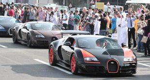 صوره سيارات دبي , عربات الامارات