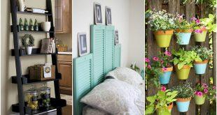صوره ديكورات منزلية , تصميمات للمنزل