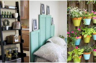 صورة ديكورات منزلية , تصميمات للمنزل