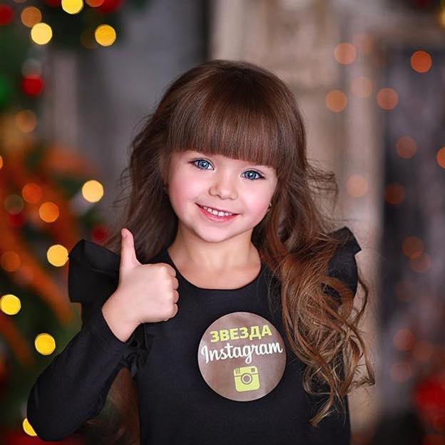 صوره اجمل طفلة في العالم , الاجمل طفلة في العالم