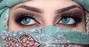 صوره صور عيون جميلات , اروع صور عيون جميلة و معبرة