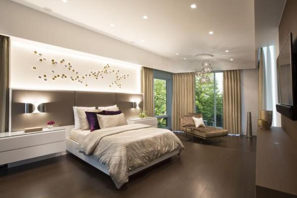 صور اجمل ديكورات غرف النوم , موديلات غرف النوم