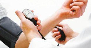 صور اسباب انخفاض ضغط الدم , مرض ضغط الدم