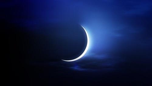 صورة فيديو عن رمضان , شهر رمضان الكريم