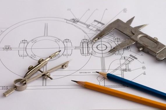 بالصور ادوات هندسية , مستلزمات هندسية 2406 2