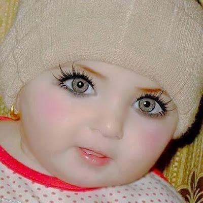 صورة اجمل صور اطفال , احلى صور اطفال