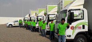 بالصور شركة نقل اثاث بجدة , شركات النقل بجدة 2569 12 310x142