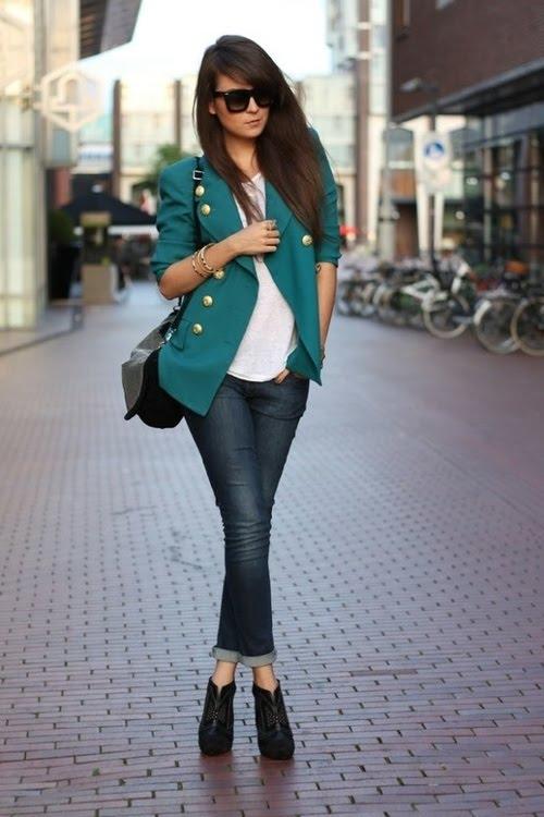 بالصور ملابس بنات مراهقات , لباس بنت مراهقة 2577 1