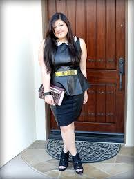 بالصور ملابس بنات مراهقات , لباس بنت مراهقة 2577 5