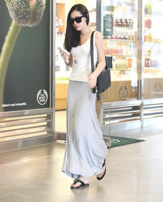 بالصور ملابس بنات مراهقات , لباس بنت مراهقة 2577 9