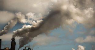 صوره بحث عن تلوث البيئة , تلوث البيئة
