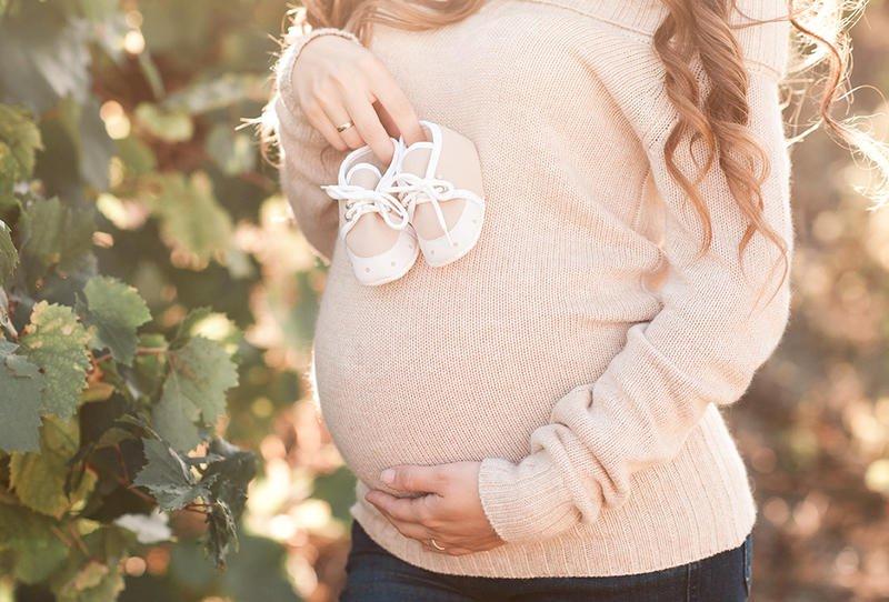 بالصور تغذية الحامل في الشهر الاول , تغذيه المراءه الحامل في الشهر الاول 2739 2