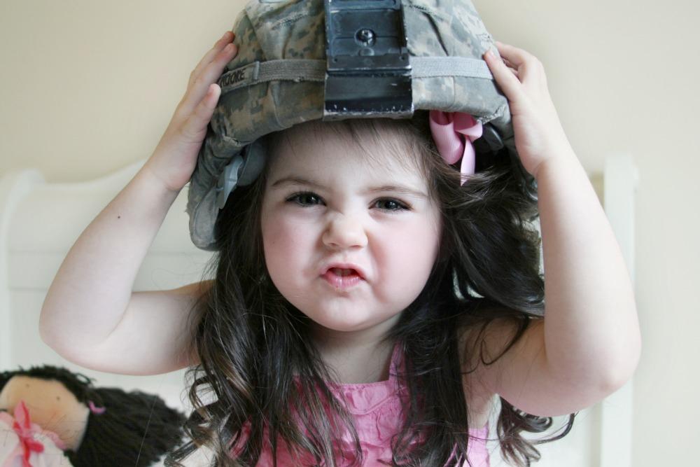 نتيجة بحث الصور عن بنات صغار كيوت