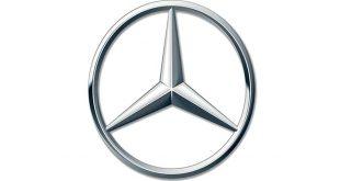 بالصور رموز السيارات , الشعارات التجارية للسيارات 2763 12 310x165