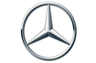 صورة رموز السيارات , الشعارات التجارية للسيارات