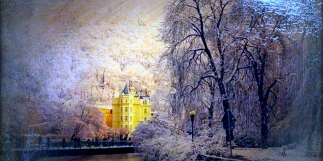صور صور عن الشتاء , اجمل صور عن الشتاء