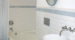 صوره ديكورات حمامات بسيطة , اشكال حمامات بسيطه