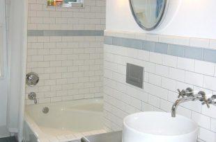 صورة ديكورات حمامات بسيطة , اشكال حمامات بسيطه