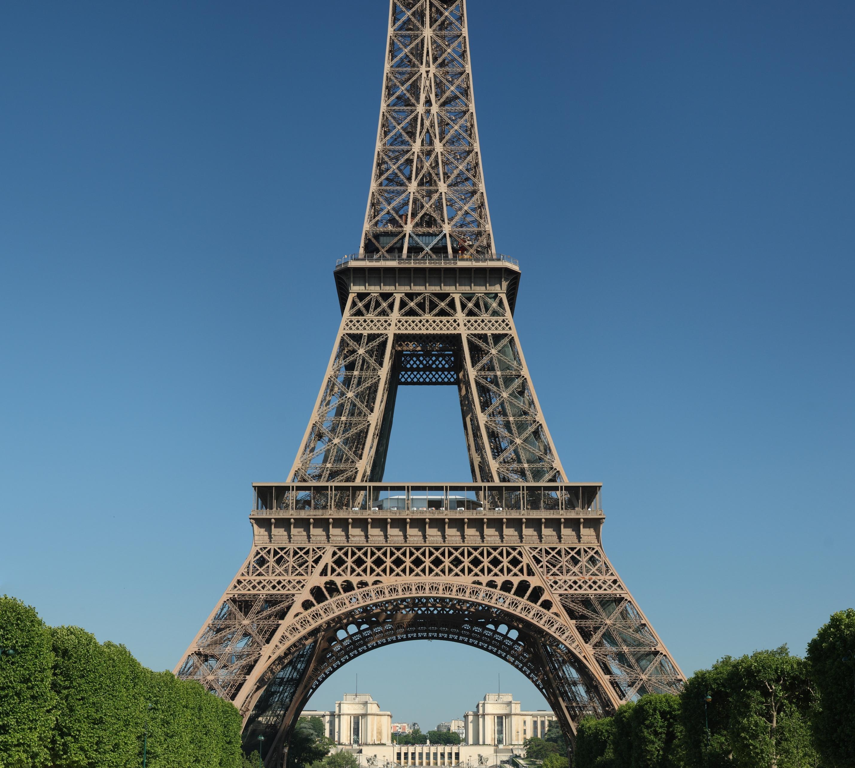 بالصور صور لبرج ايفل , اجمل صور لبرح ايفل بفرنسا 3314 10