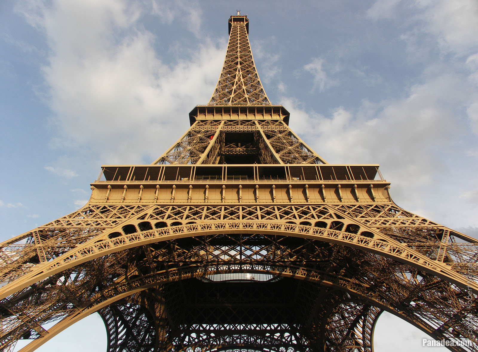 بالصور صور لبرج ايفل , اجمل صور لبرح ايفل بفرنسا 3314 18
