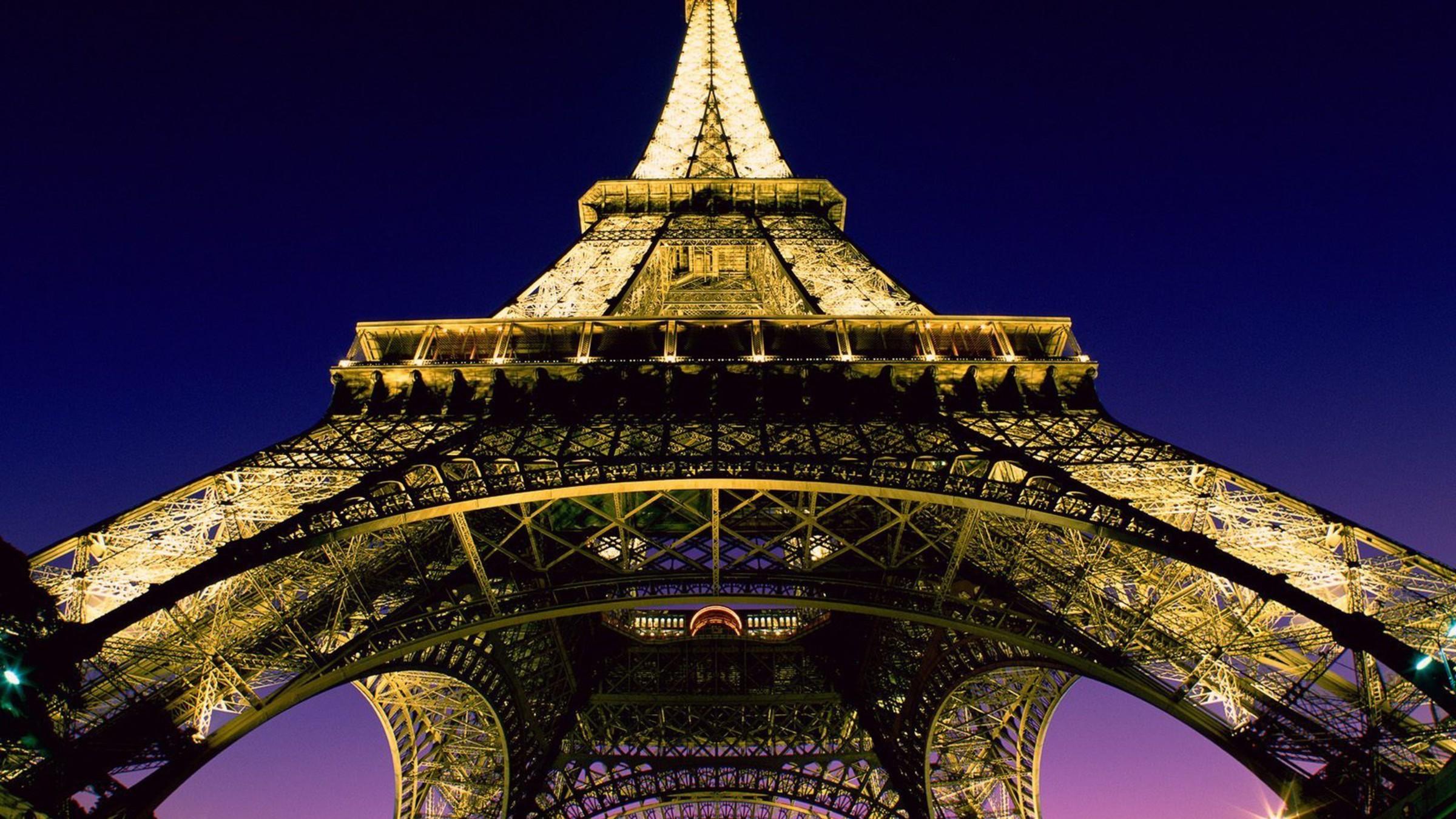 بالصور صور لبرج ايفل , اجمل صور لبرح ايفل بفرنسا 3314 21
