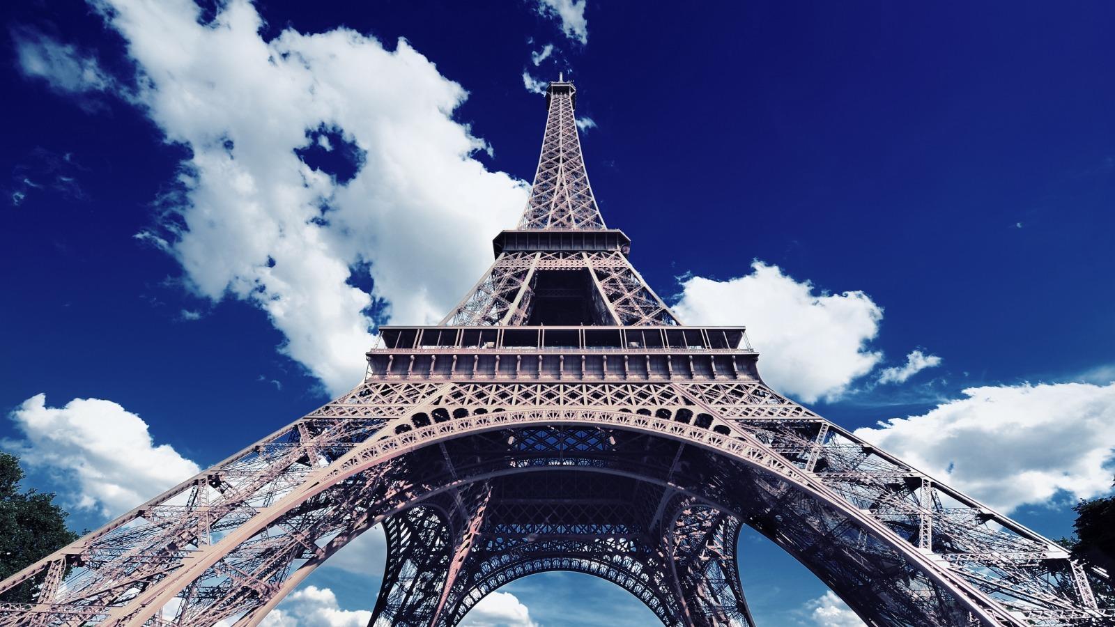 بالصور صور لبرج ايفل , اجمل صور لبرح ايفل بفرنسا 3314 22