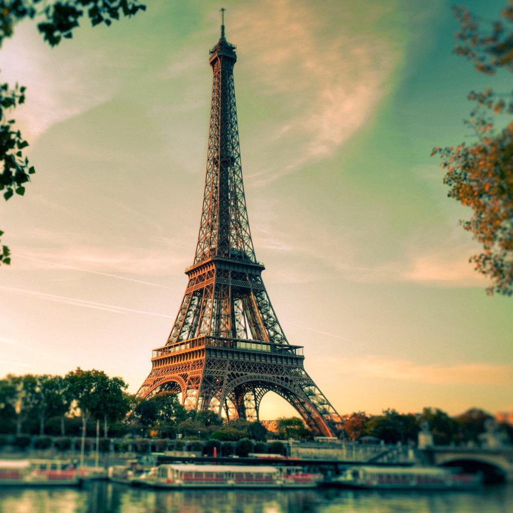 بالصور صور لبرج ايفل , اجمل صور لبرح ايفل بفرنسا 3314 23