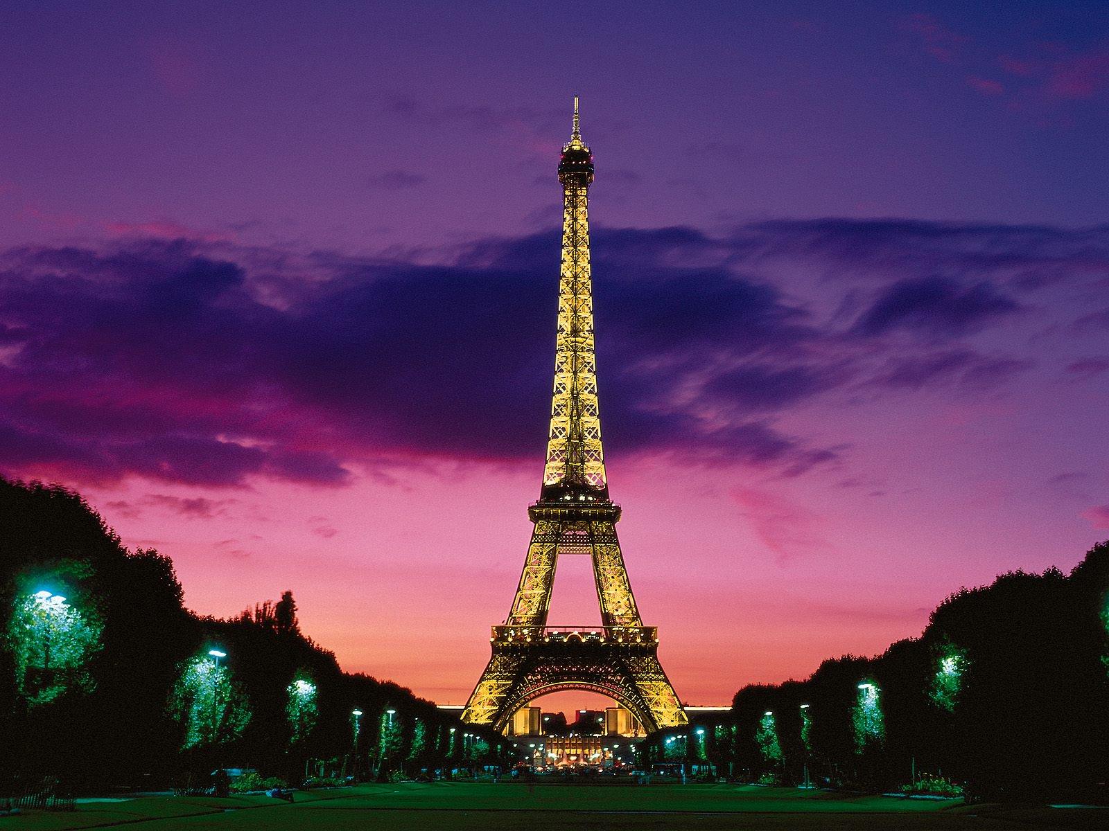 بالصور صور لبرج ايفل , اجمل صور لبرح ايفل بفرنسا 3314 24
