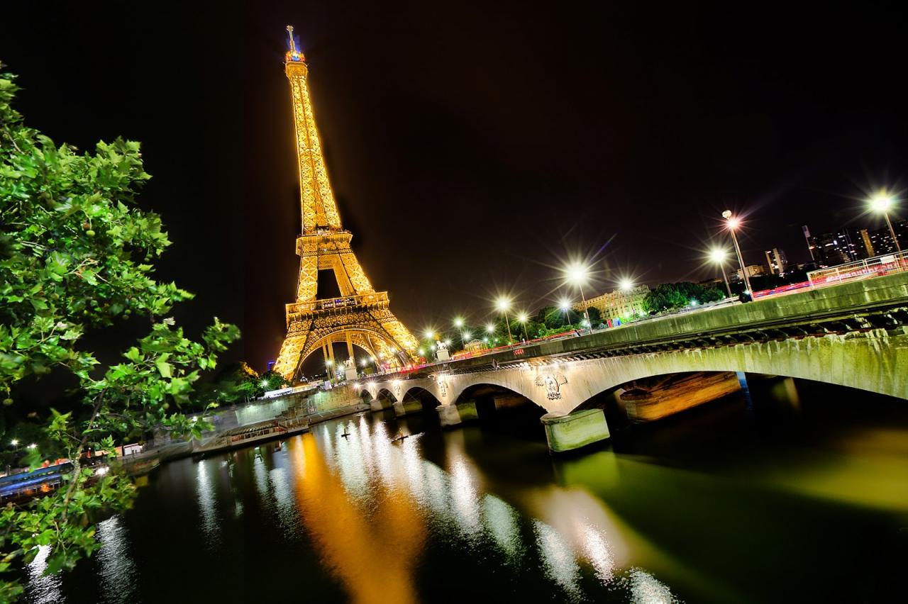 بالصور صور لبرج ايفل , اجمل صور لبرح ايفل بفرنسا 3314 25