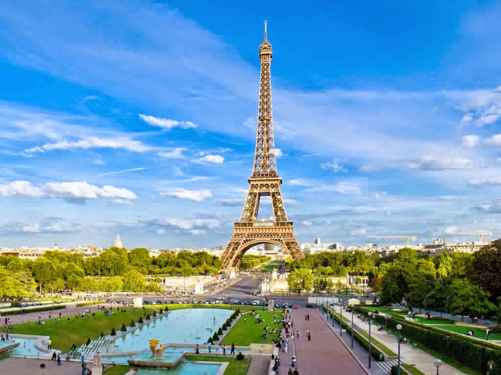 بالصور صور لبرج ايفل , اجمل صور لبرح ايفل بفرنسا