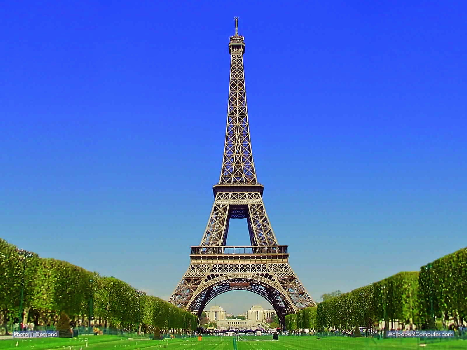 صوره صور لبرج ايفل , اجمل صور لبرح ايفل بفرنسا
