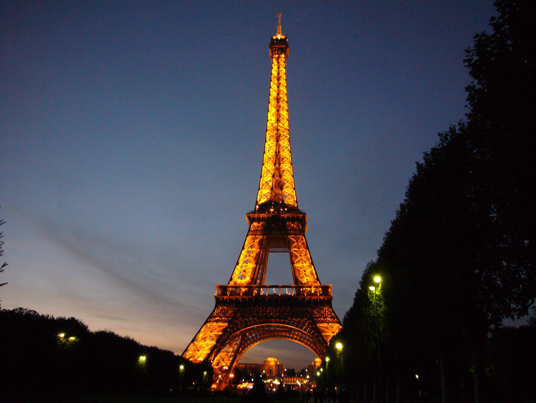 بالصور صور لبرج ايفل , اجمل صور لبرح ايفل بفرنسا 3314 8