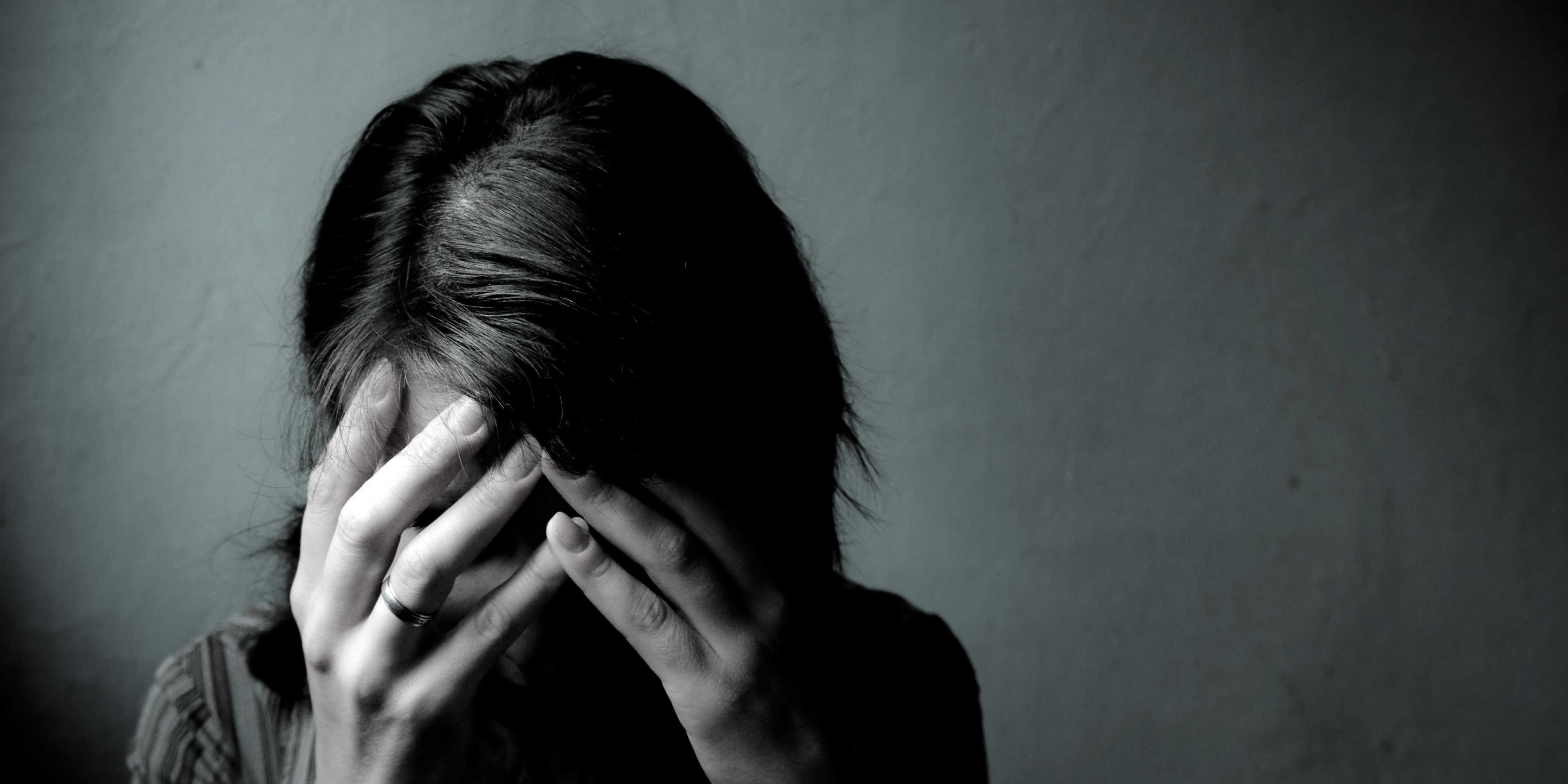 بالصور اعراض الاكتئاب , اسباب الاكتئاب واعراضه وطرق علاجه 3332 3