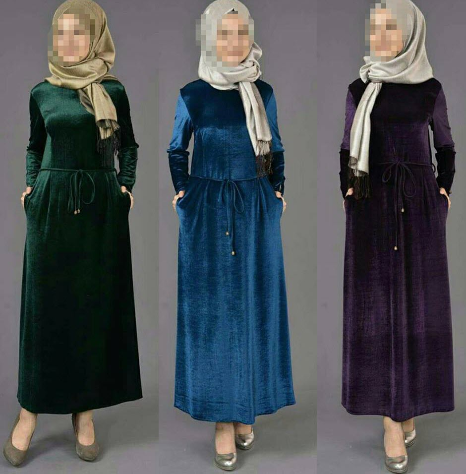 صوره حجابات تركية 2019 , اجمل موديلات الحجابات التركية لهذا العام