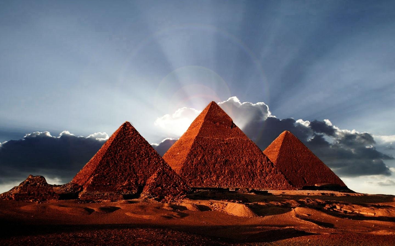بالصور تعبير عن السياحة , اهميه السياحه للفرد والمجتمع 3387 2
